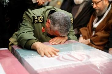 Image result for tehran after bombing children