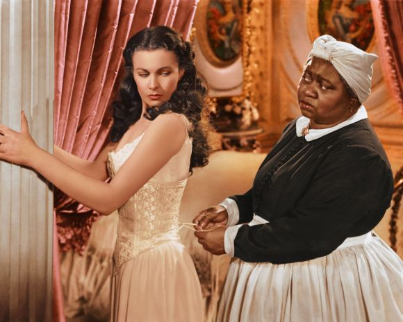 Gone With the Wind History: Historians On HBO Max Removal | Time