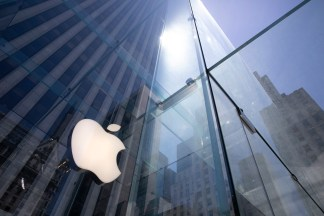 Apple Does Not Owe Ireland Nearly  Billion In Back Taxes, EU Court Rules