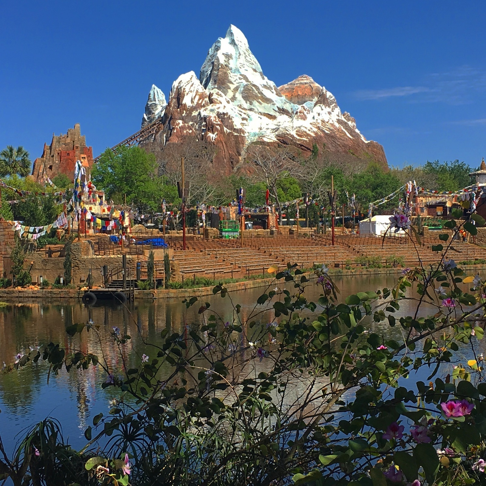 Disney s Animal Kingdom in Lake Buena Vista  FL   Parent Reviews     Disney s Animal Kingdom   Lake Buena Vista  Florida