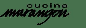 CucinaMarangon