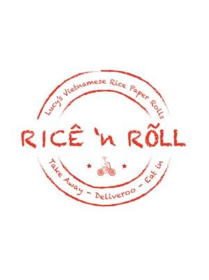 Rice n Roll