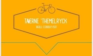 'Themelryck