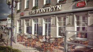 Brasserie De Fonteyn