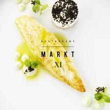 Restaurant Markt XI