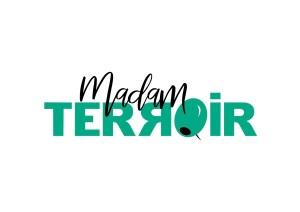 Madam Terroir