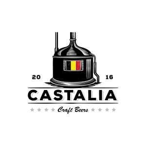 Castalia Craft Beers