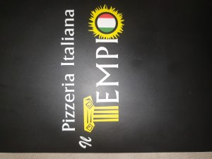 Pizzeria Il Tempio