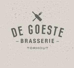 Brasserie De Goeste