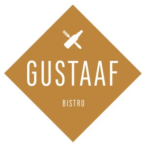 Bistro Gustaaf