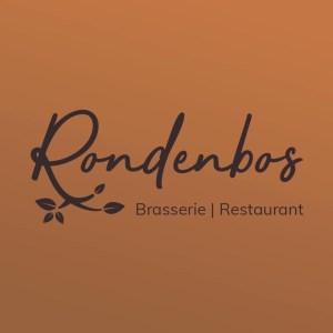 Rondenbos