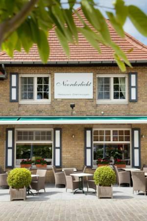 Restaurant Noorderlicht