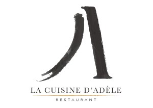 La cuisine d'Adèle