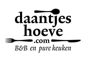 Daantjes Hoeve