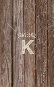 Brasserie K