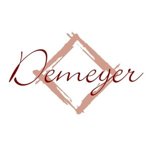 Bakkerij Demeyer