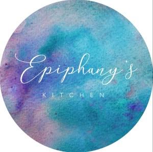 Epiphany's kitchen