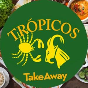 Trópicos TakeAway