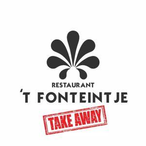 Restaurant t Fonteintje