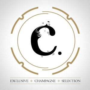 C. de Champagne