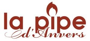 La Pipe d'Anvers