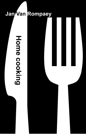 Van Rompaey Home cooking