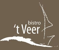 Bistro 't Veer
