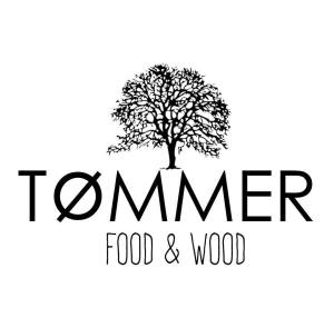 tommer catering