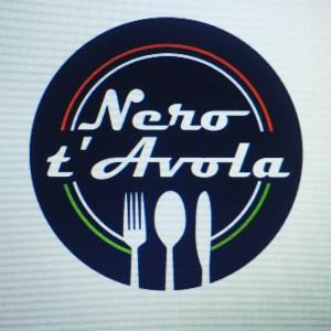 Nero t'Avola