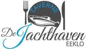 Taverne De Jachthaven