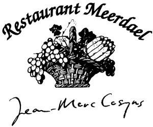 Restaurant Meerdael