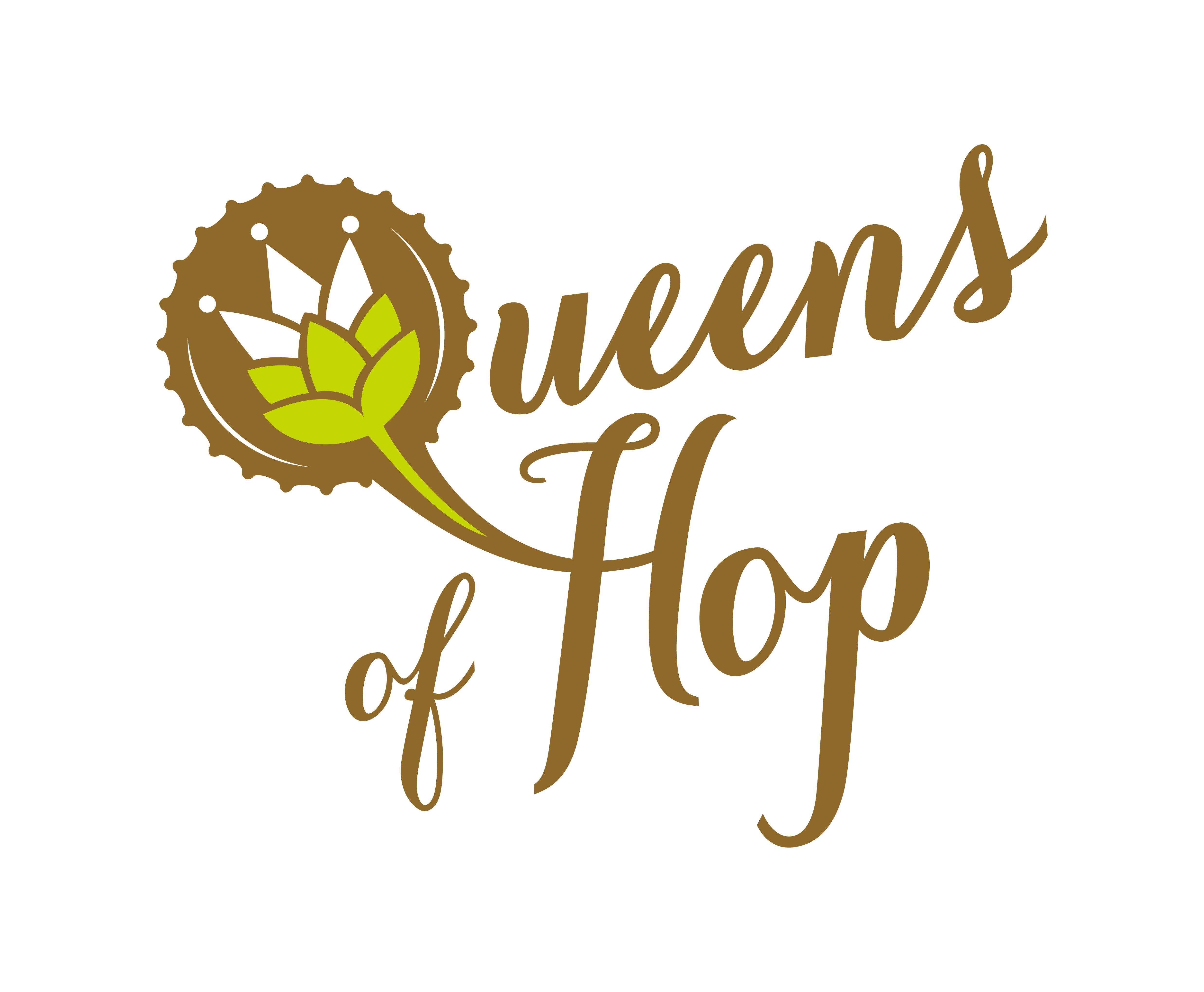 Queens of Hop