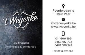t Weyerke