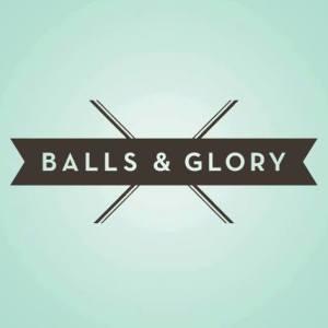 Balls & Glory mechelen