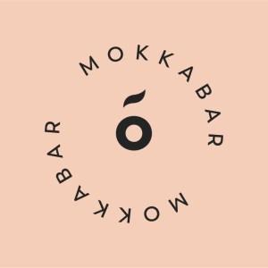 Mokkabar