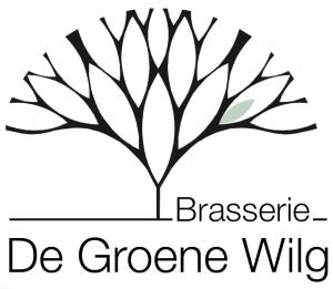 Brasserie De Groene Wilg