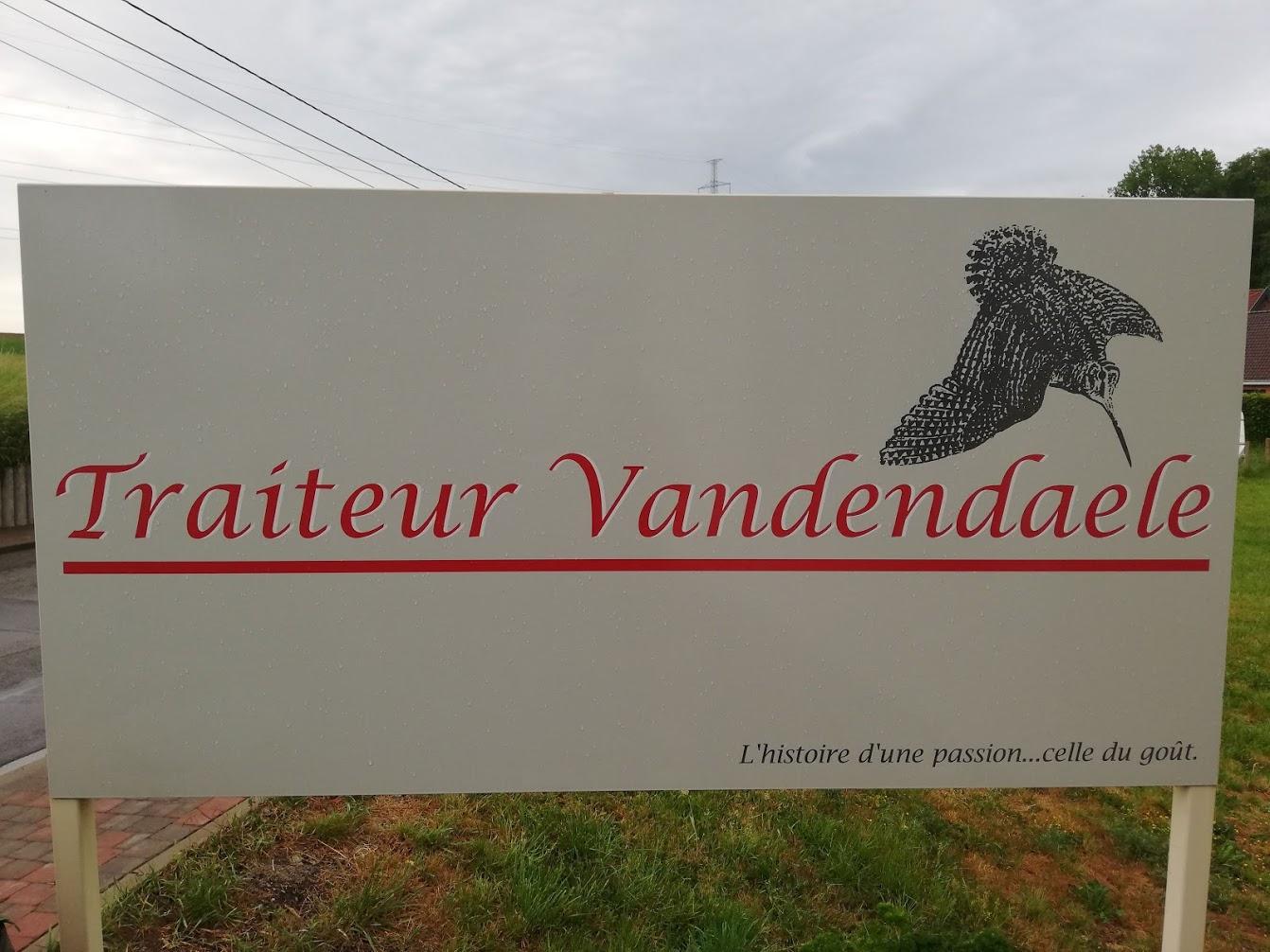 Traiteur Vandendaele