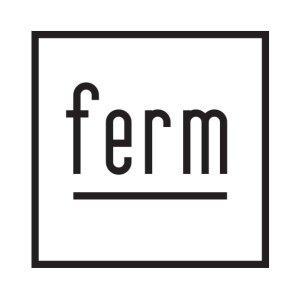 Ferm - Happy Food & Wine