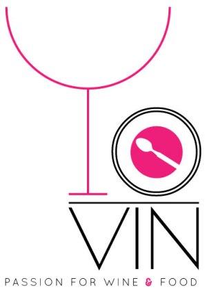 O! Vin