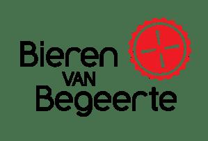 Bieren Van Begeerte
