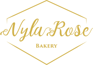 Nyla Rose Bakery