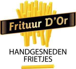 Frituur D'Or