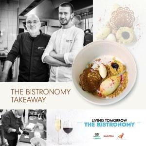 The Bistronomy
