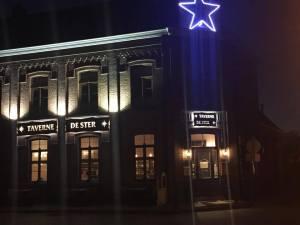 Taverne De Ster
