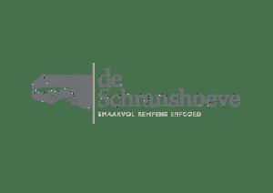 Schranshoeve