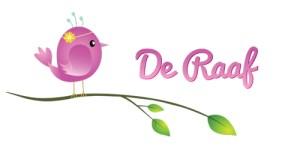 Tearoom De Raaf