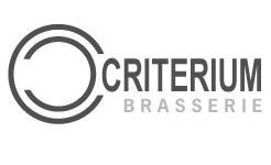 Brasserie Criterium