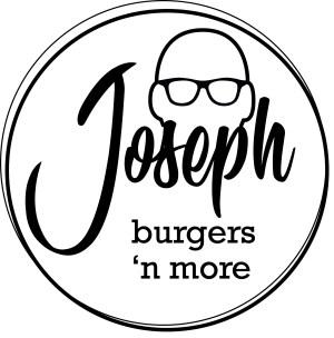 Joseph Burgers 'n more