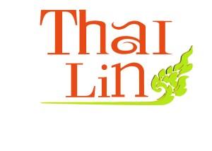 Thai Lin