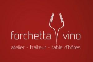 Forchetta & Vino